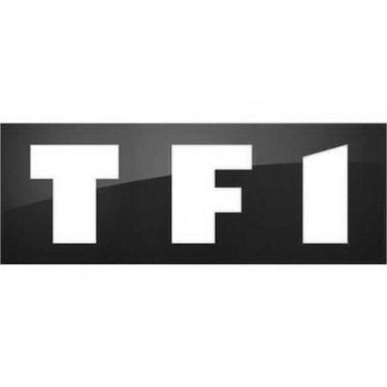 Journal de TF1